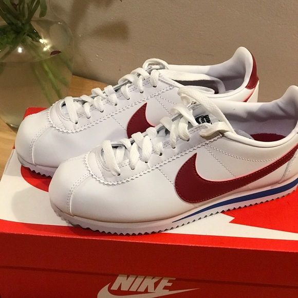 buy popular 4e12b 6bec9 Nike Women s Cortez Original